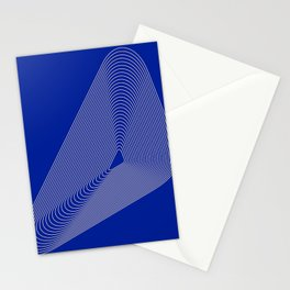 spiral001 Stationery Cards