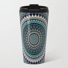 MANDALA DCXXXV Travel Mug