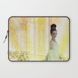 Audrey Laptop Sleeve
