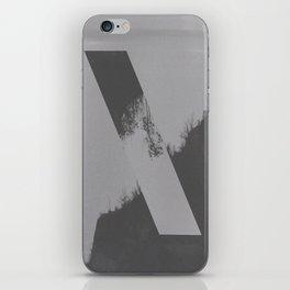 XI iPhone Skin