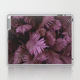 Farn 02 Laptop & iPad Skin