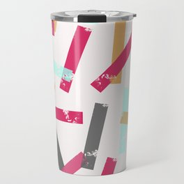 KISOMNA #3 Travel Mug