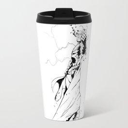 Magneto Travel Mug