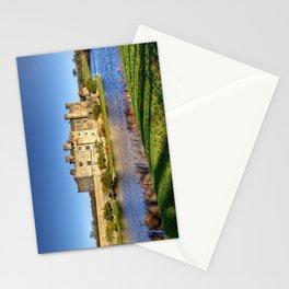 Leeds Castle Stationery Cards