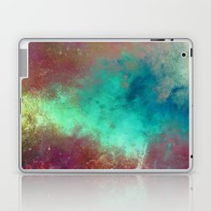 σ Octantis Laptop & iPad Skin
