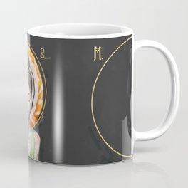Rice to meet You Coffee Mug