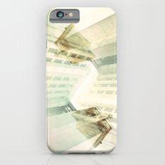 And this is what I see from here iPhone 6s Slim Case