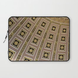 Dome Laptop Sleeve