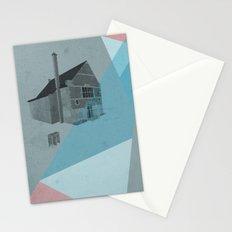 High Park Branch Stationery Cards