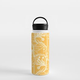 Phalanx  Water Bottle