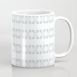Rumex Shifted Shades Coffee Mug
