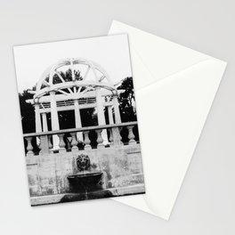 Lakeside Park, 2014 Stationery Cards