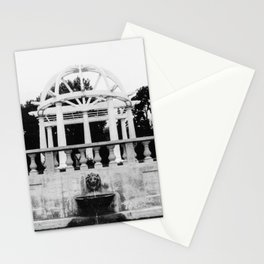 Lakeside Park, 2014 Stationery Cards