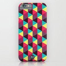 Isometrix 018 iPhone 6s Slim Case