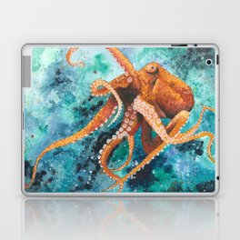 Reaching for the Stars Laptop & iPad Skin