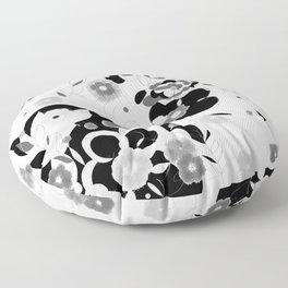 Naturshka 65 Floor Pillow