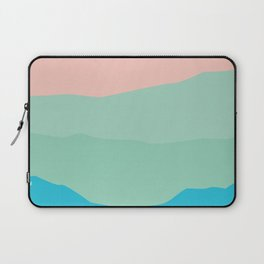 Gradation 4 Laptop Sleeve