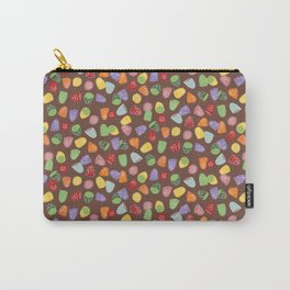Goody Gumdrops Carry-All Pouch