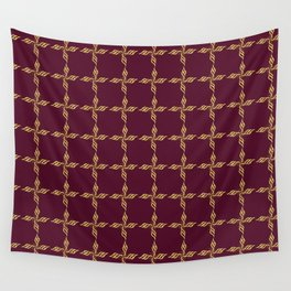 starwey Wall Tapestry