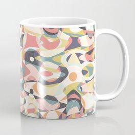 Deco Tumble Coffee Mug