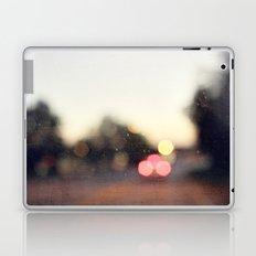 this October Laptop & iPad Skin