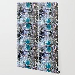 Polarity Wallpaper