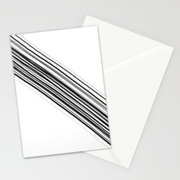 art 310 Stationery Cards