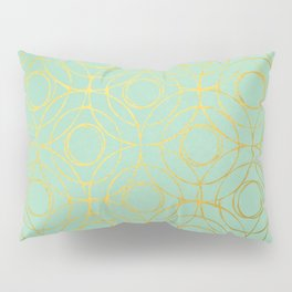 daydream Pillow Sham