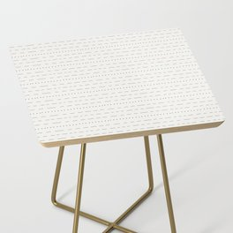 Coit Pattern 53 Side Table