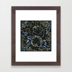 Infinity Wrap Framed Art Print