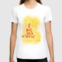 nirvana T-shirts featuring NIRVANA by Cristian Armen