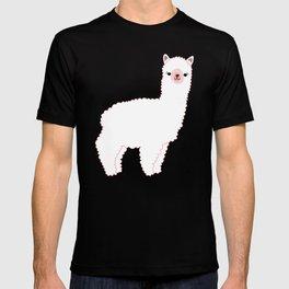 The Alpacas II T-shirt