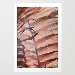 #169 Art Print