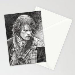 JF Stationery Cards