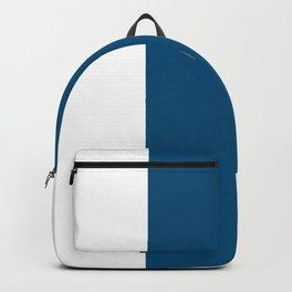 Exodus Backpack