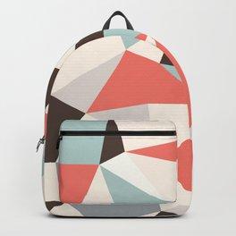 Mod Hues Tris Backpack