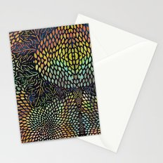 Tree of New Life Stationery Cards