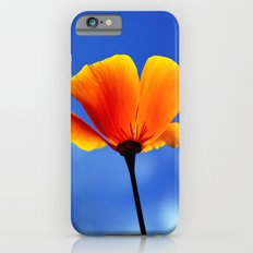 California Dreaming iPhone 6s Slim Case