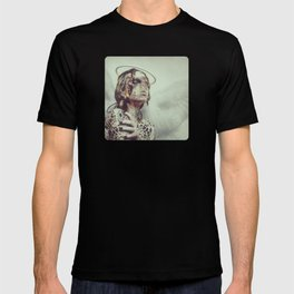 Dissimulation T-shirt