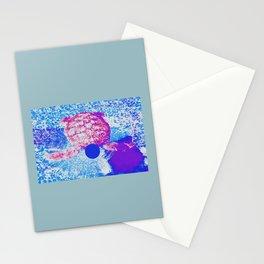 【亀】kame Stationery Cards