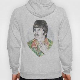 Ringo Hoody