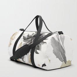 Shelby II Duffle Bag