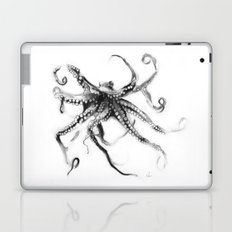Star Octopus Laptop & iPad Skin