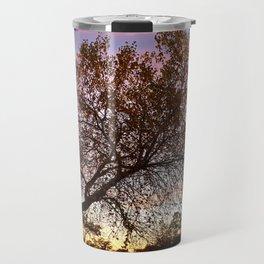 Shenandawn Travel Mug
