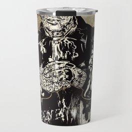 ZombEazy Travel Mug