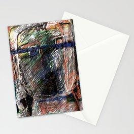 NO.116 Stationery Cards