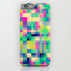 Pixeland iPhone 6s Slim Case