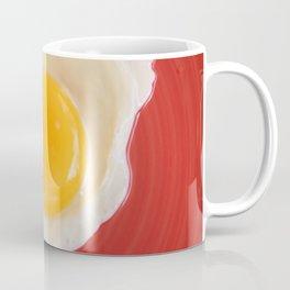 Egg2 Coffee Mug