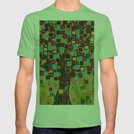 :: Jewel Tree :: T-shirt