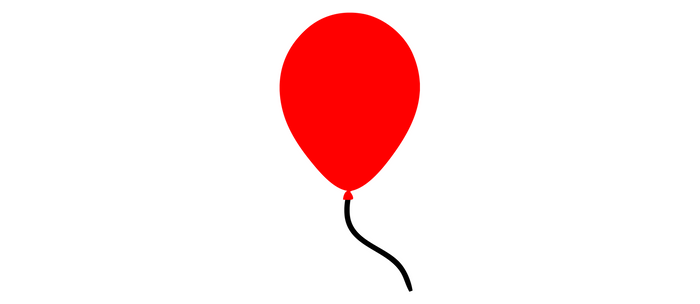 This Week in Rust 115 · This Week in Rust  |Red Balloon Emoji